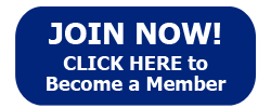 Click-here-to-join-Button-for-Membership-Page